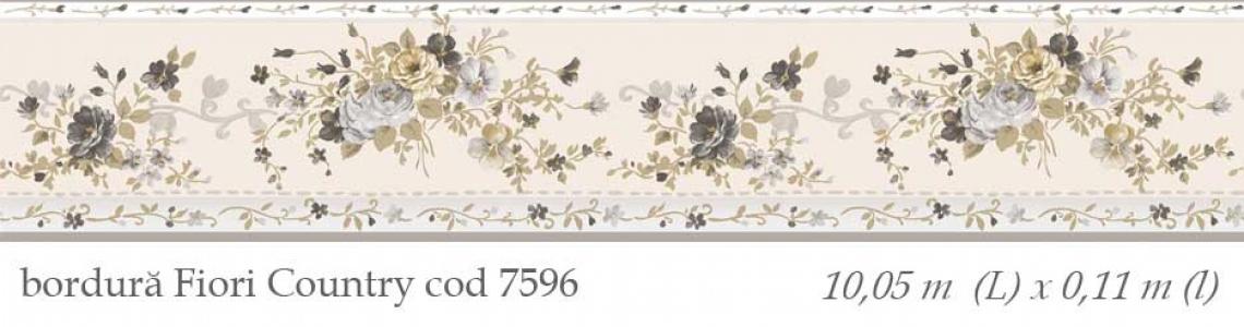 bordura-decorativa-flori-7596