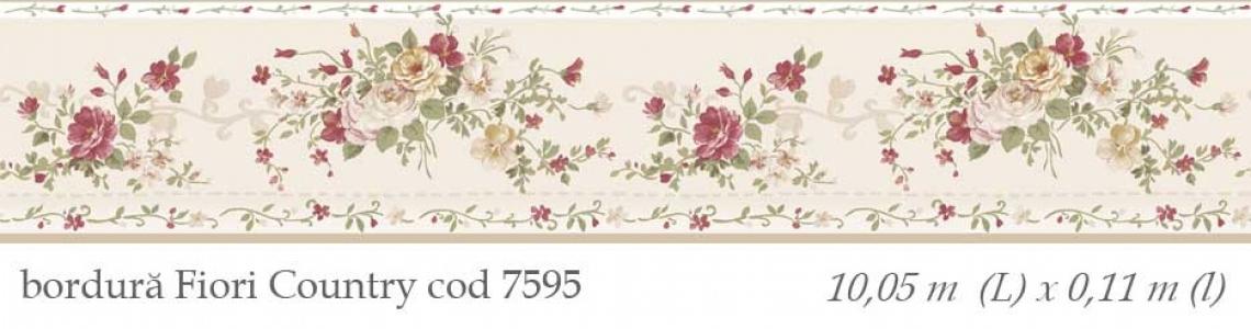 bordura-flori-7595