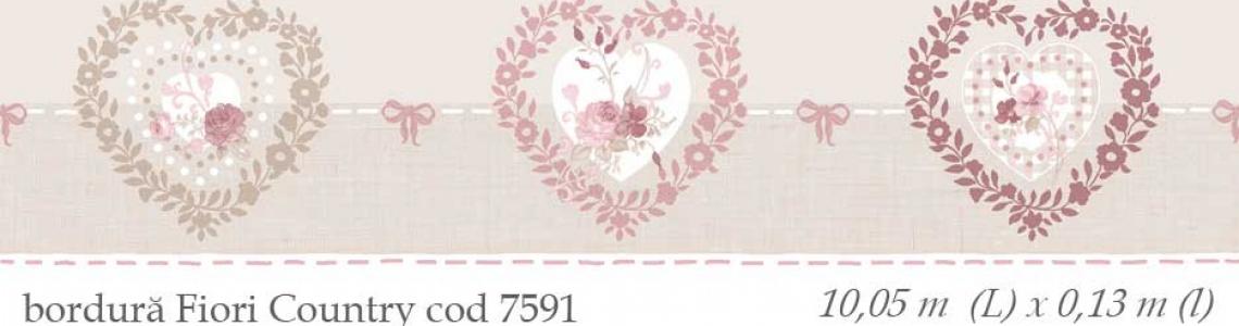 bordura-tapet-bucatarie-7591