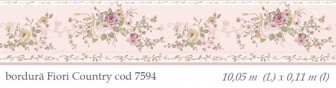 bordura-tapet-flori-7594