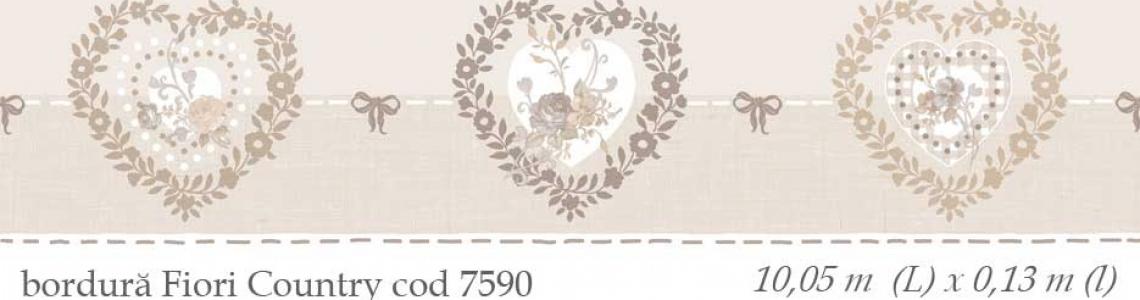 bordura-tapet-inimioare-7590
