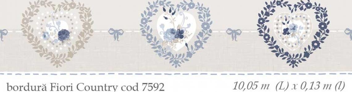 bordura-tapet-lavabil-7592