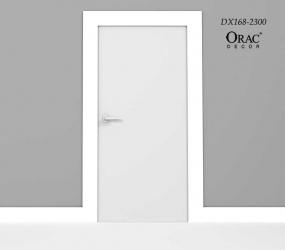 cadru-alb-usa-duropolimer-orac-decor-dx168-2300