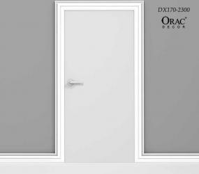 cadru-decorativ-usa-orac-decor-dx170-2300
