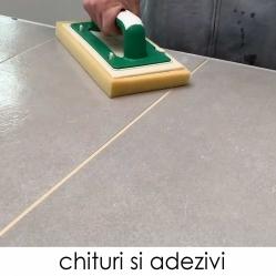 chituri-si-adezivi