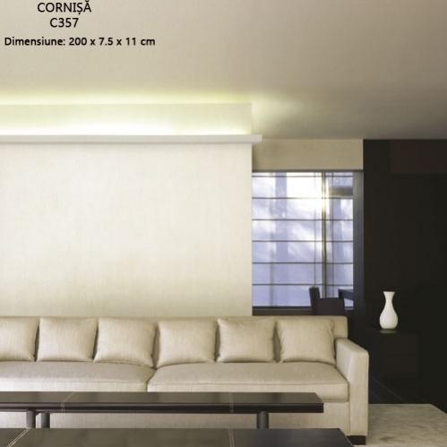 cornisa tavan C357