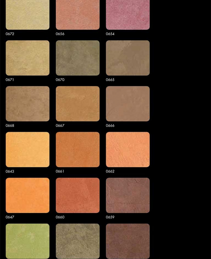 culori-tencuiala-catifea-cadoro