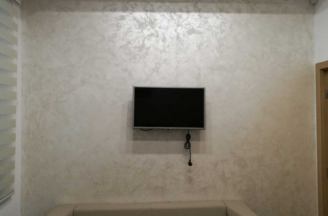 decorativa-interior-san-marco