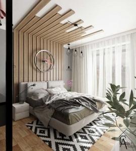 Apartament Bucuresti