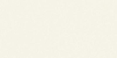 Fainta alba simpla 32,8 x 59,8 cm Unit Plus