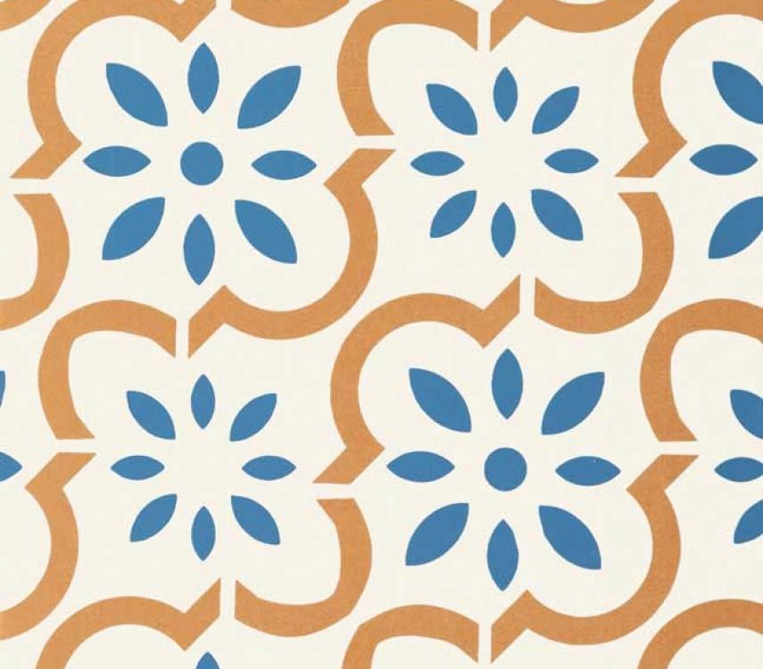 faianta-pachwork-decorativa