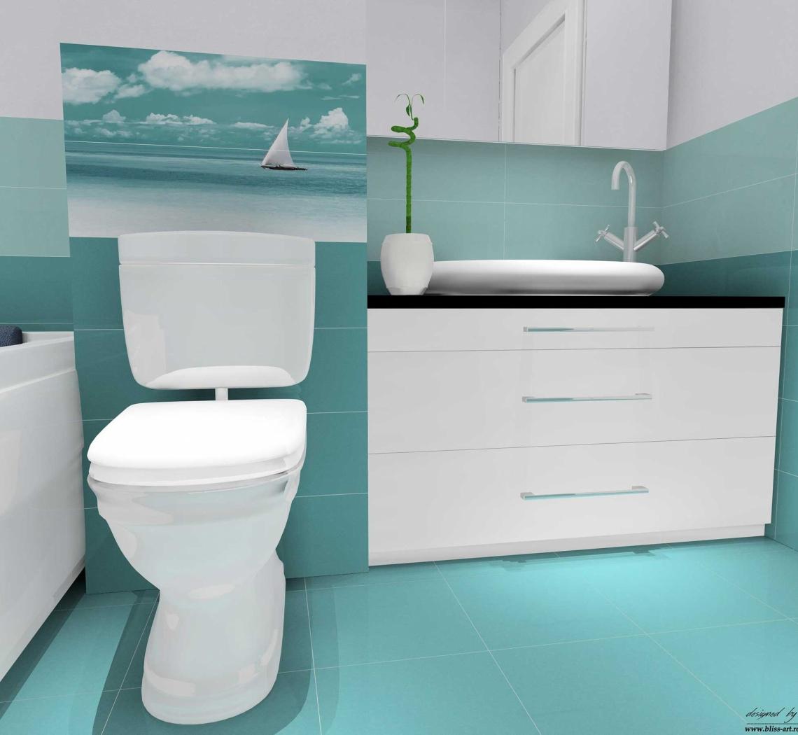 faianta-cu-peisaje-pentru-baie