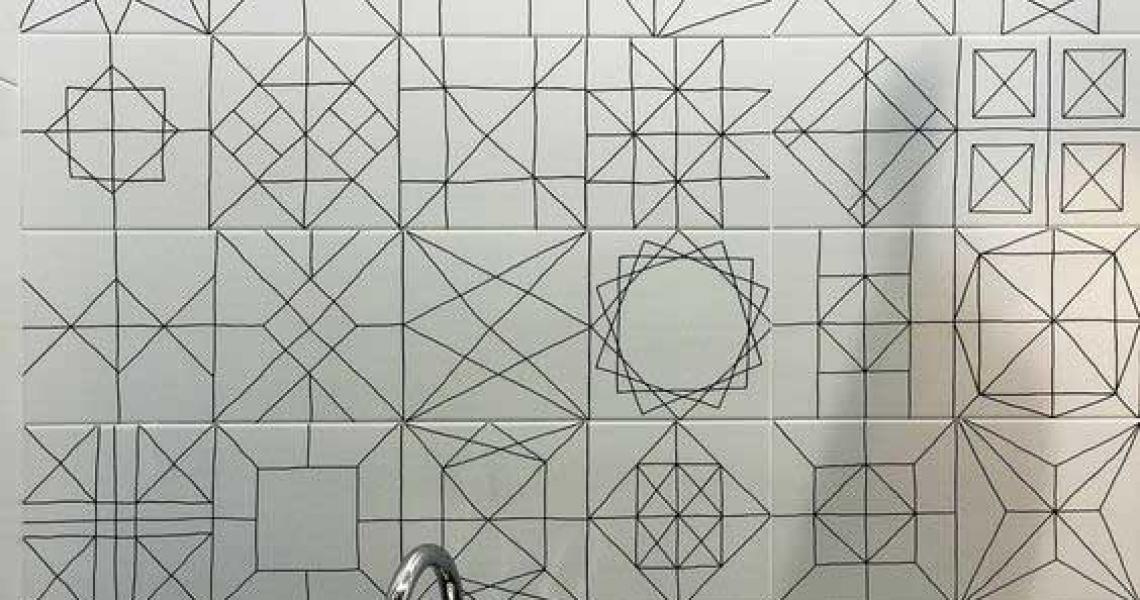 faianta-decor-abstract-bucatarie