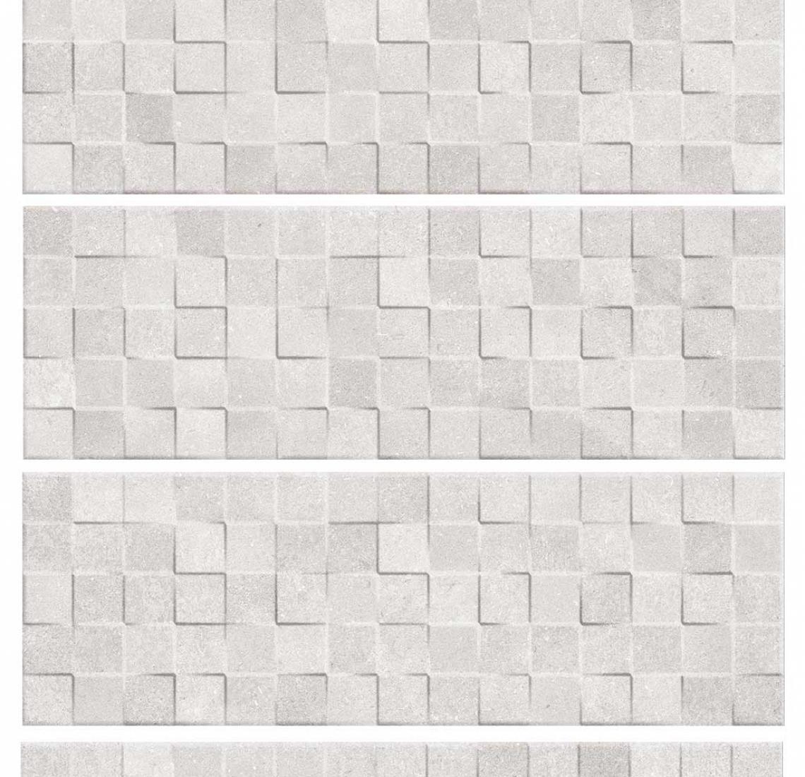 faianta-decor-tip-mozaic