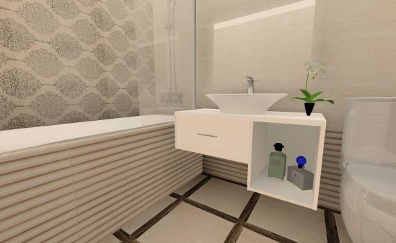 faianta-decorativa-baie