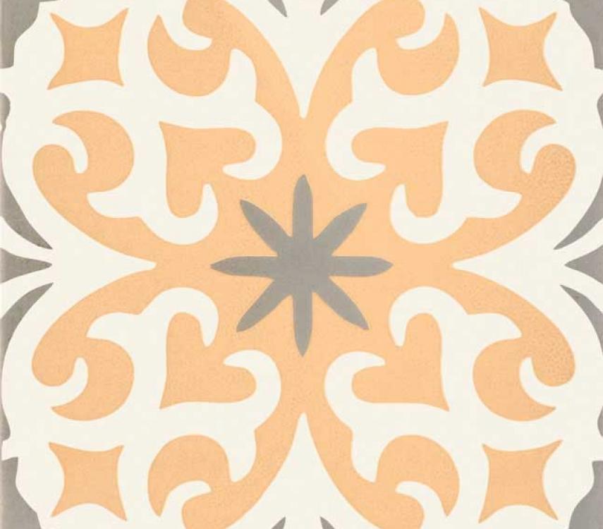 faianta-decorativa-baie-pachwork-tubadin-unit-plus
