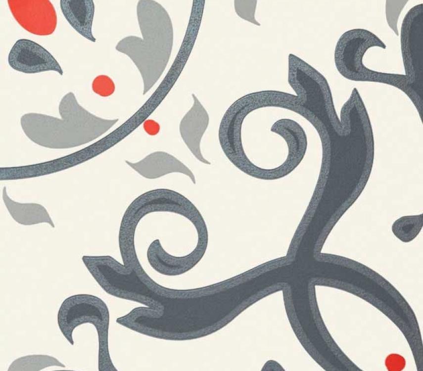 faianta-decorativa-bucatarie