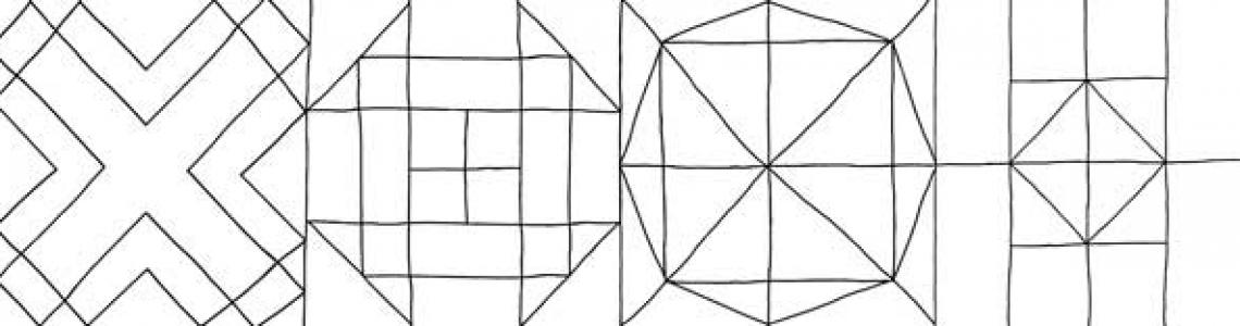 faianta-decorativa-model-abstract