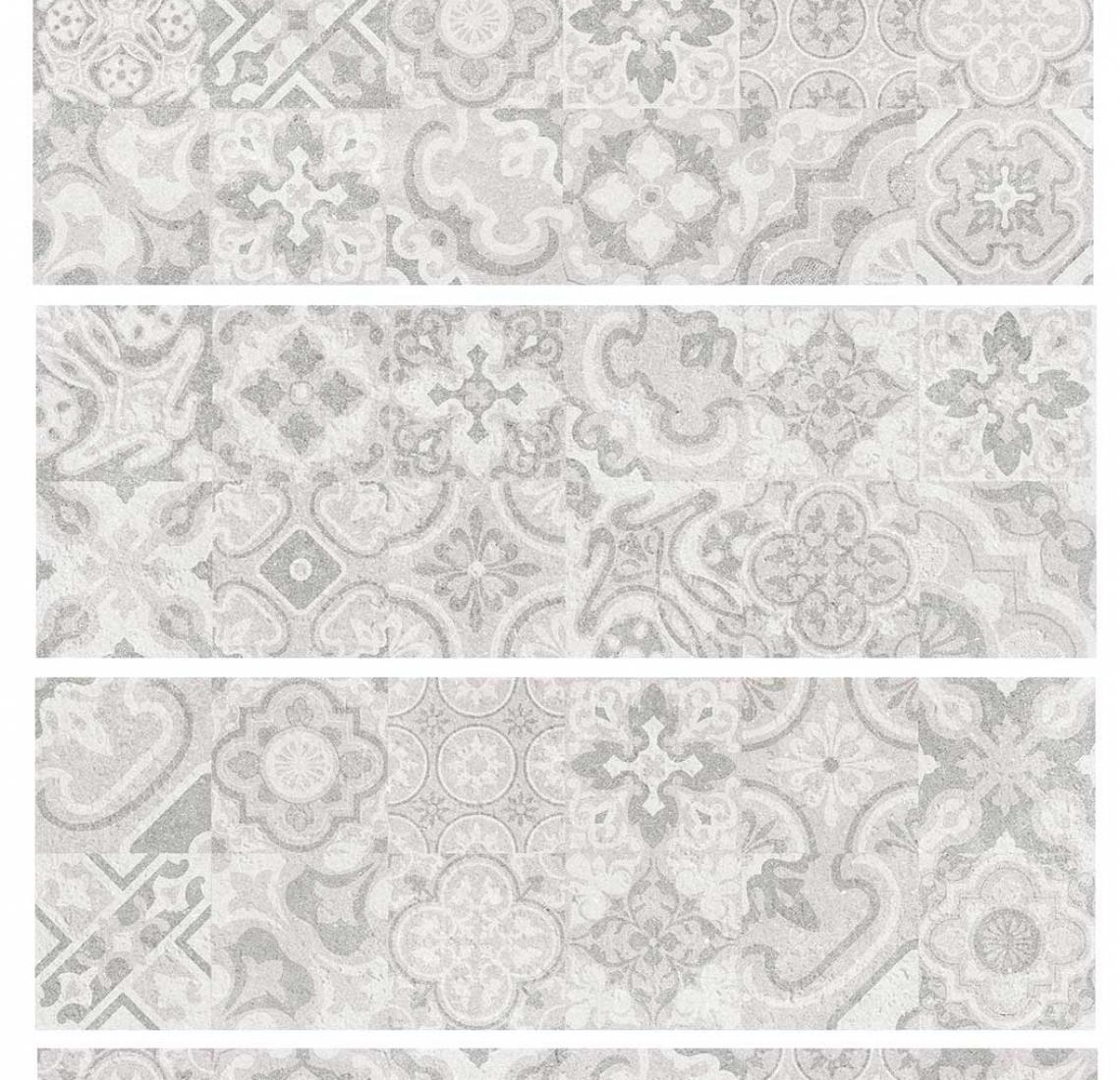 faianta-decorativa-patchwork