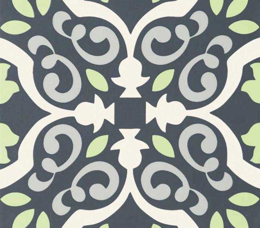 faianta-decorativa-stil-marocan-tubadzin-unit-plus-22,3x22,3