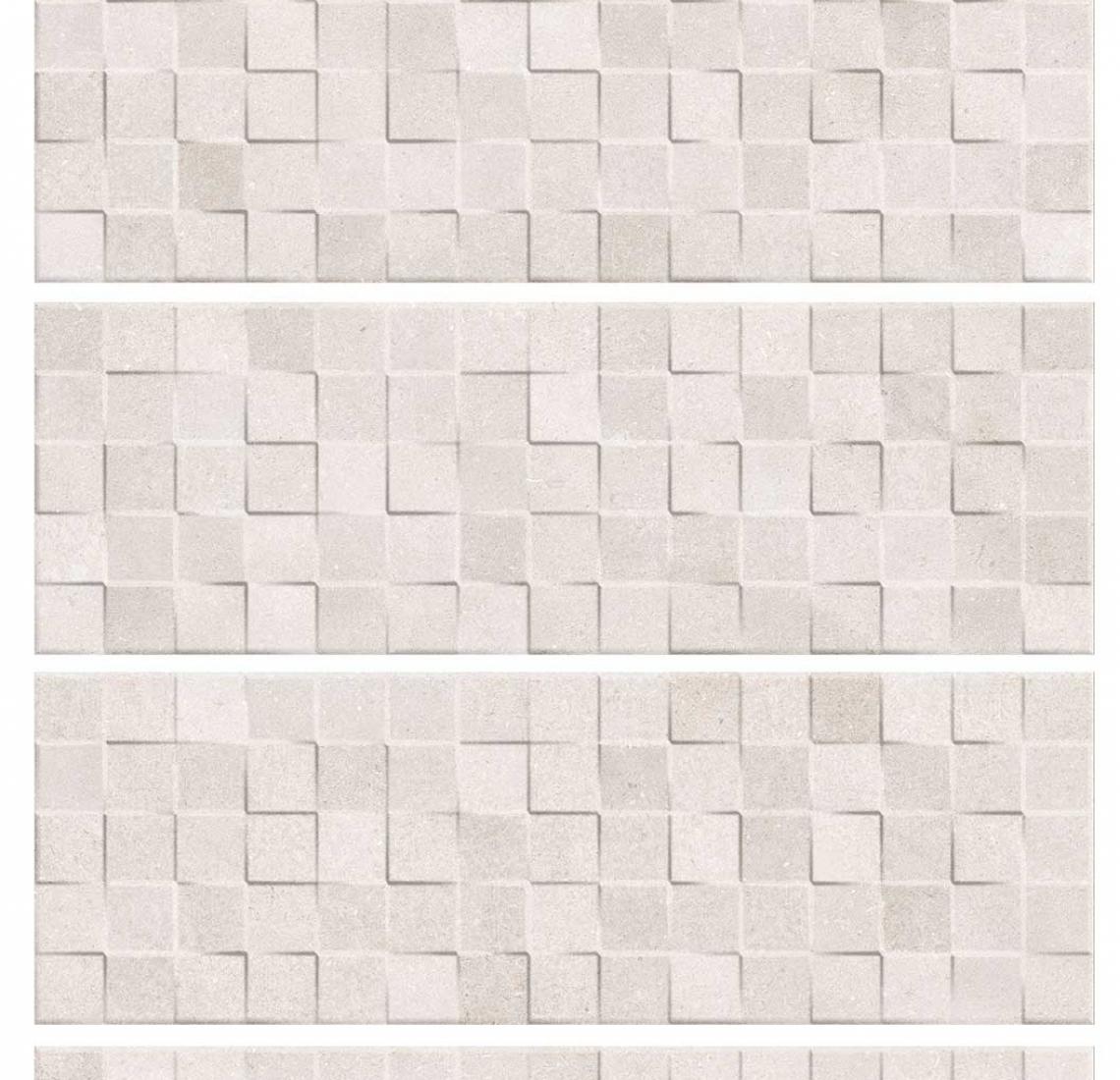 faianta-decorativa-tip-mozaic
