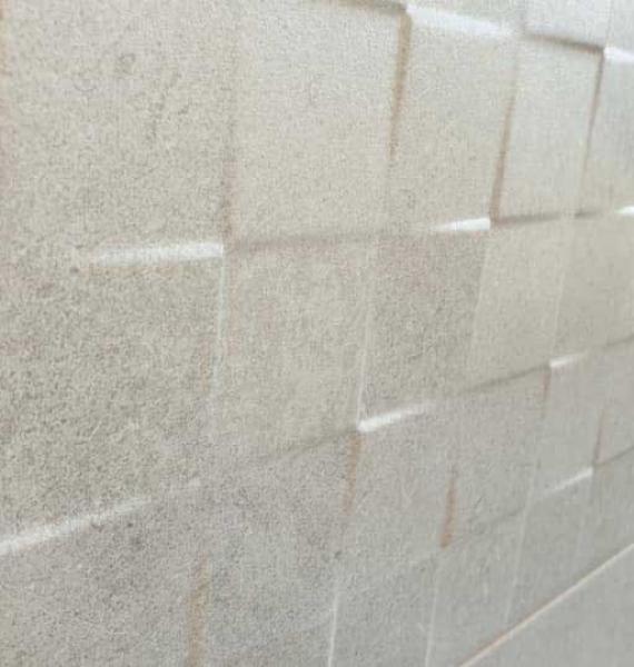 faianta-mata-tip-mozaic