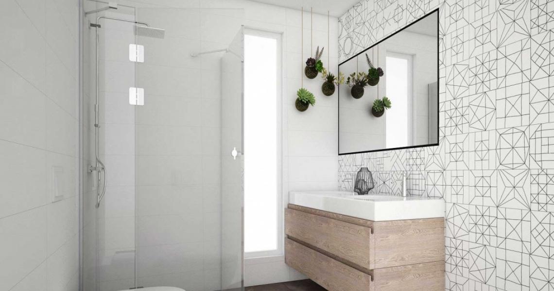 faianta-modele-geometrice-pentru-baie