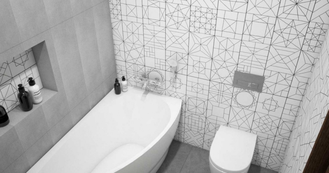 faianta-moderna-pentru-baie