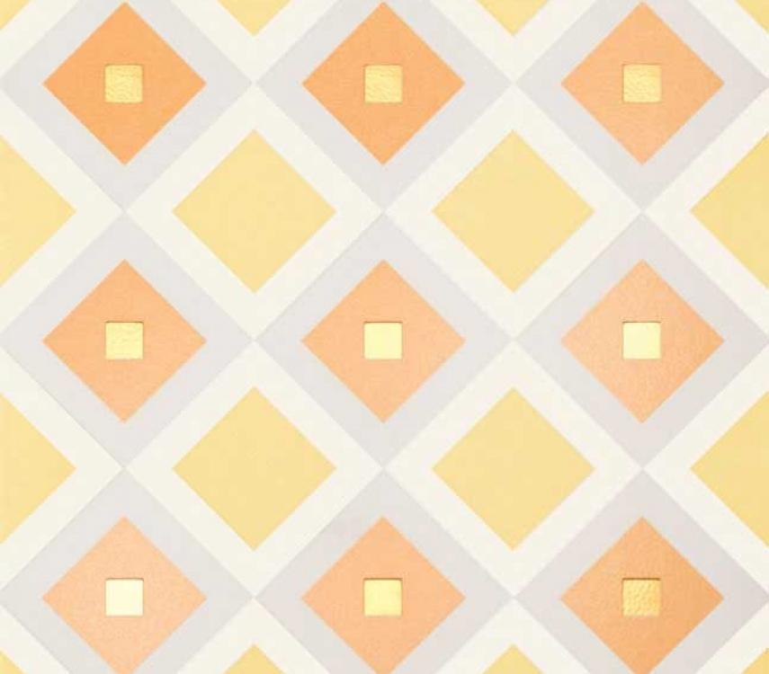 faianta-orange