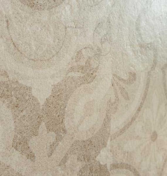 faianta-patchwork-keros