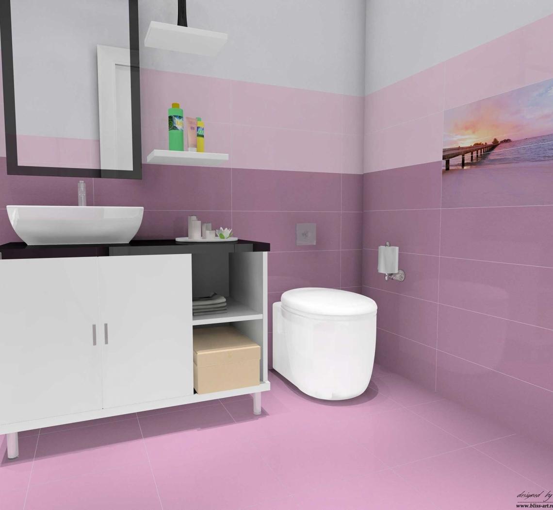 faianta-pentru-baie-lavanda-keros