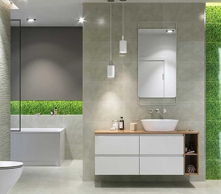 faianta-sticla-printata-licheni-pentru-baie