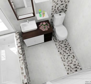 faianta-tip-mozaic-baie