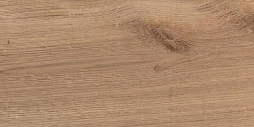 parchet stratificat din lemn