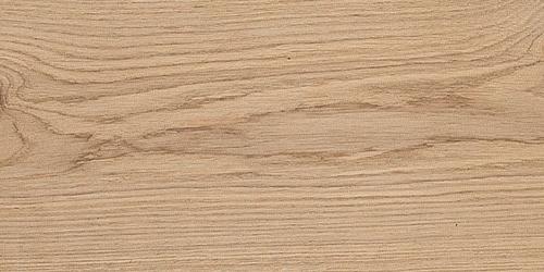 parchet lemn pentru incalzire in pardoseala