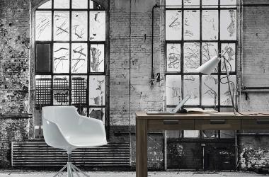 fototapet-lavabil-stil-industrial-factory