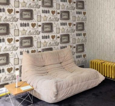 tapet-lavabil-decorativ-pentru-living-facade-fc2002