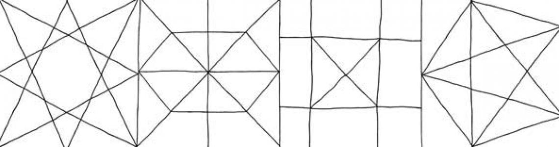 gresie-alba-decor-modern