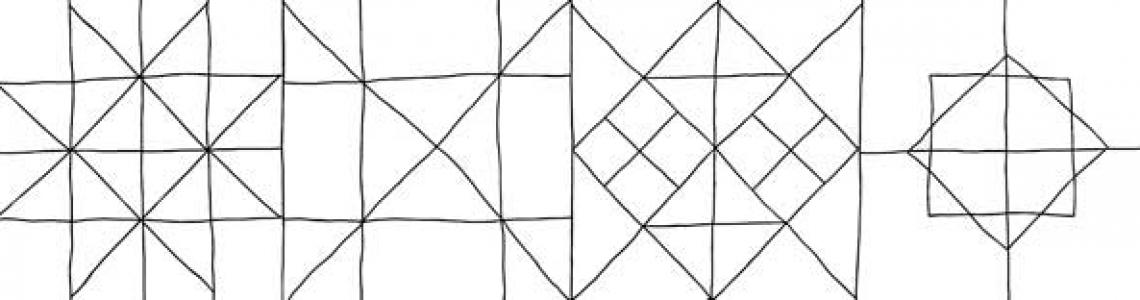 gresie-alba-model-abstract