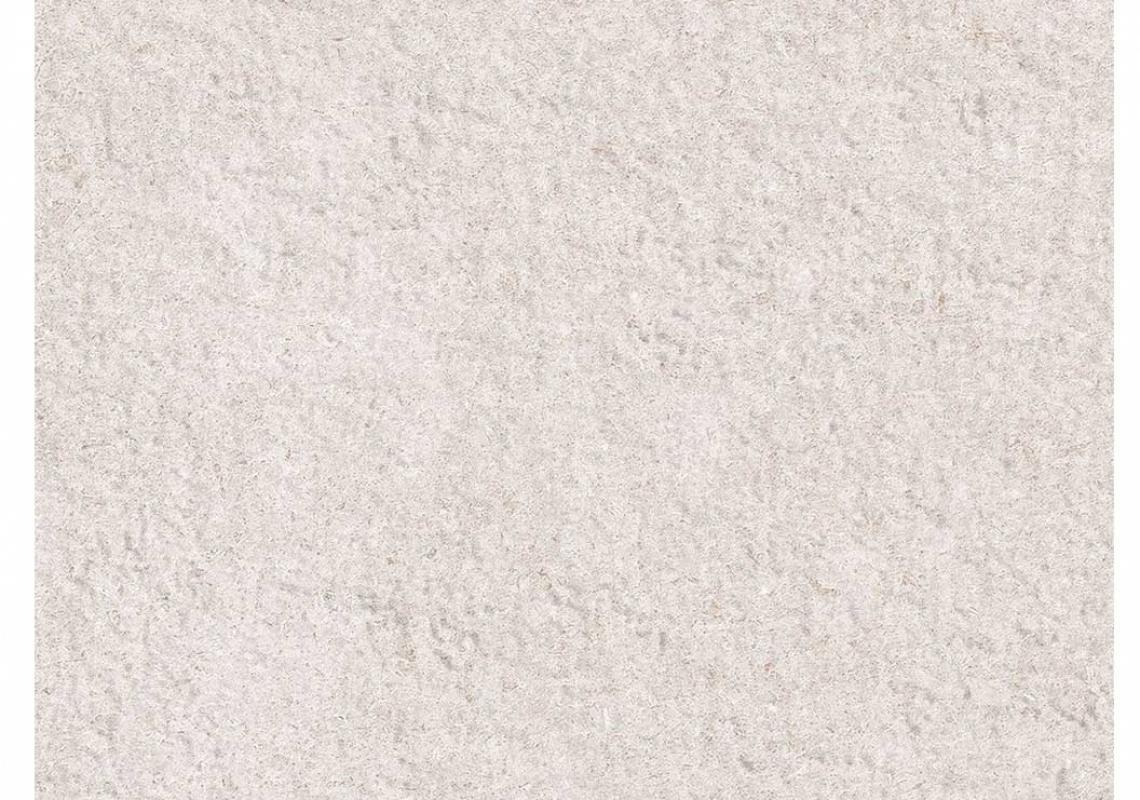 gresie-antiderapanta-tip-piatra