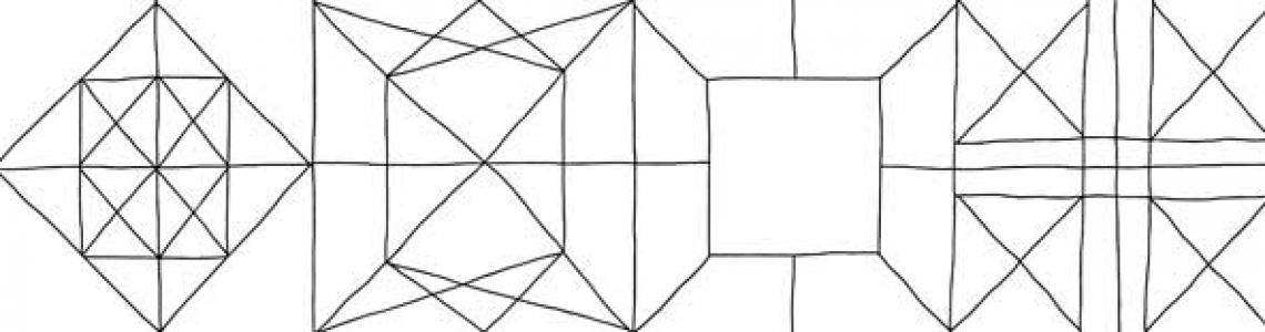 gresie-decor-abstract