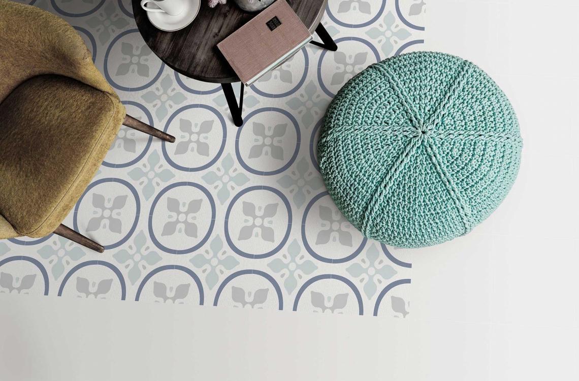 gresie-decor-patchwork-mallorca