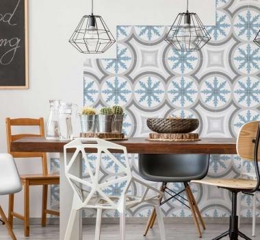 gresie-decor-patchwork