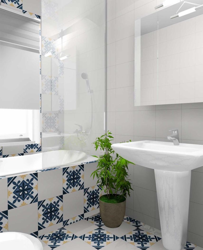 gresie-decorativa-baie
