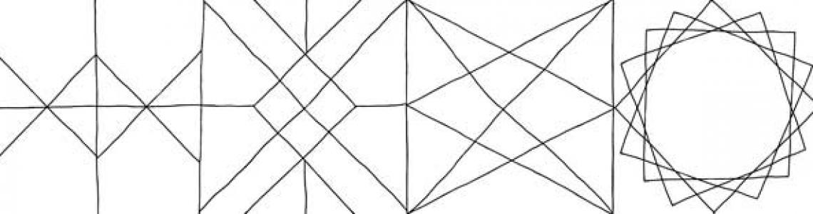 gresie-decorativa-forme-geometrice