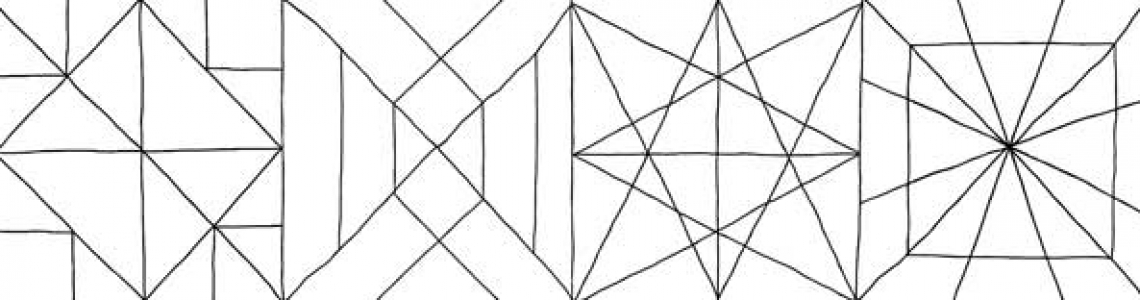 gresie-design-abstract