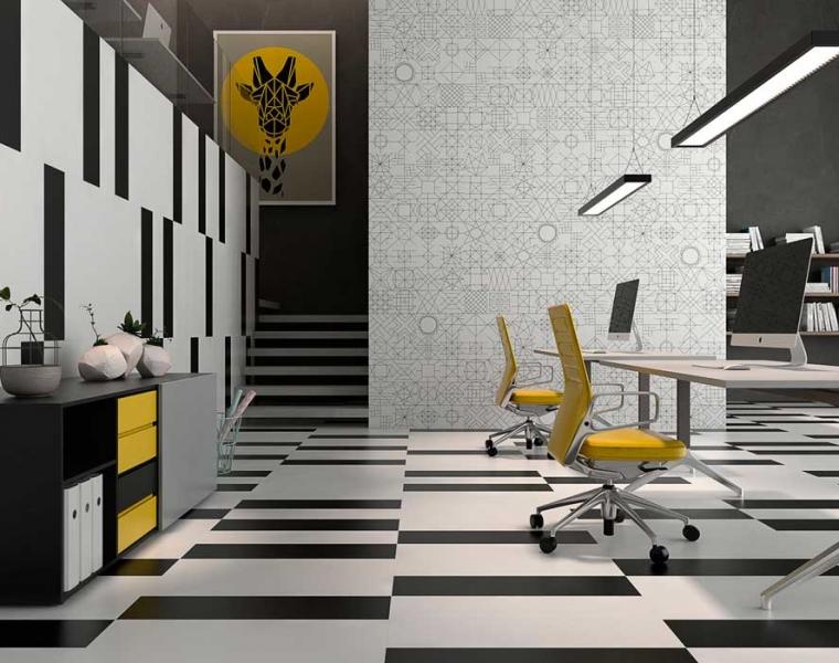 gresie-design-minimalist