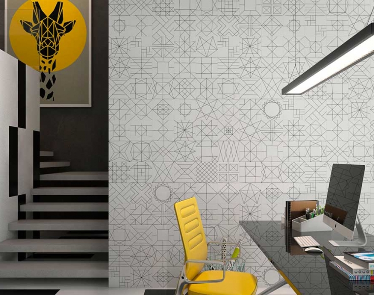 gresie-design