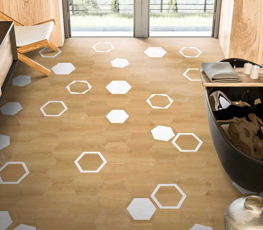 gresie-hexagonala-tip-lemn-verona