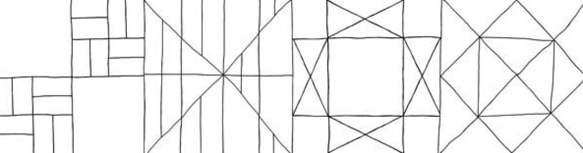 gresie-model-abstract